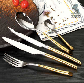 cutlery 02