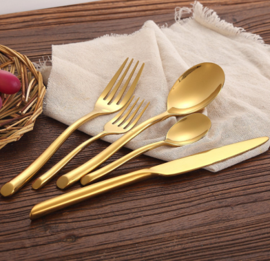 cutlery01