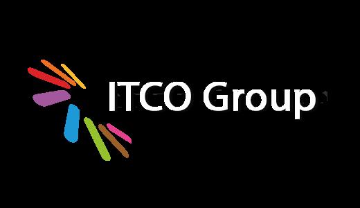 ITCO Group